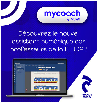MyCoach